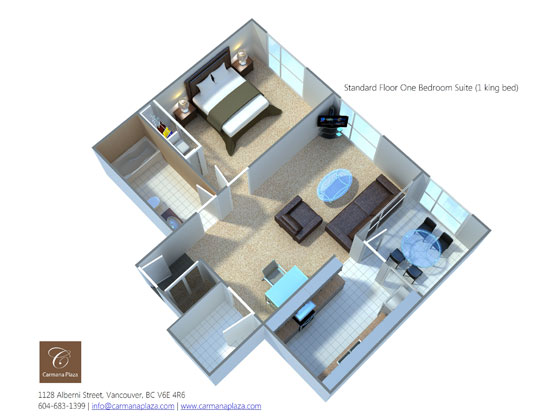 The-Hotel---Standard-Floor-7-(Sample-Floor-Plan)